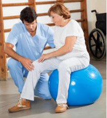 physical therapy logan utah