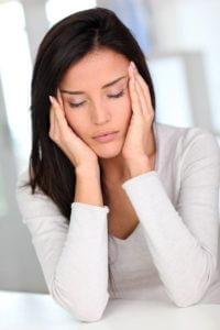 headache and migraine treatment logan utah