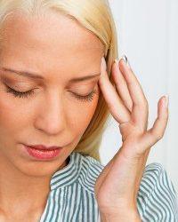 Headaches & Chiropractic