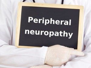 neuropathy treatment logan utah