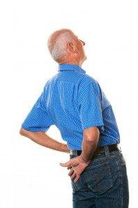 back pain treatment logan utah