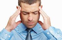headache and migraine treatment logan utah