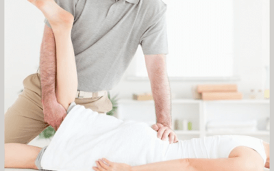 Frequently Asked Questions About Chiropractic