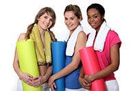 self care management training