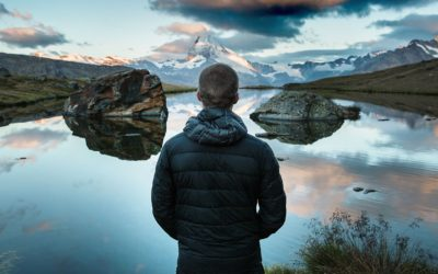 Decrease Stress Through Chiropractic Care