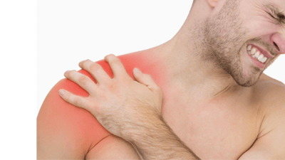 How Cooler Weather Affects Chronic Pain