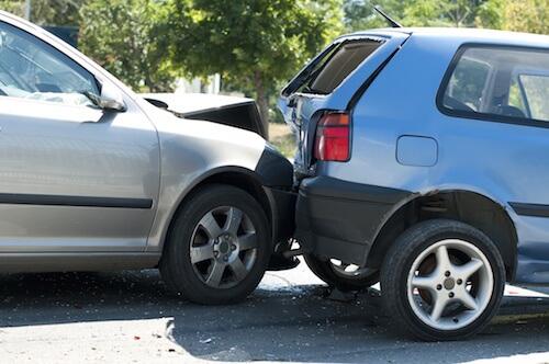AutoAccident1